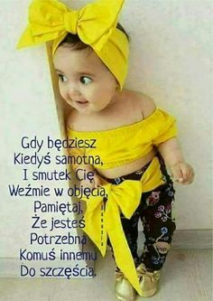 Afrikaanse Quotes, Goeie Nag, Goeie More, Positive Thoughts, Qoutes, Words, Bridal Bouquets, Inspirational, Image