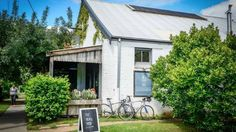 Sourdough Cafe // Did you know that the Berry Bypass has now officially opened! We're excited to see Berry embrace our gorgeous village… Family Day, Day Trips, Did You Know, Knowing You, Berries, Building, Outdoor Decor, Instagram, Home