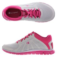 10+ #Champions ideas   payless shoes
