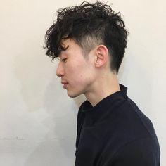フォロワー207人、フォロー中89人、投稿377件 ― 佐藤亜衣Hairさん(@satoai.hairstyle)のInstagramの写真と動画をチェックしよう