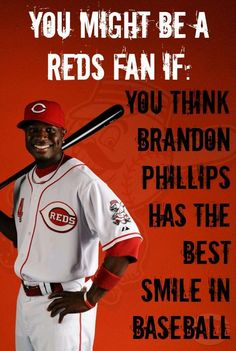 Brandon Phillips