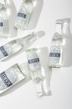marie-stella-maris.com/water