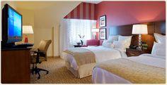 #Hotels in #Alwar, List of Hotels in Alwar