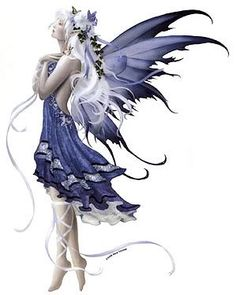 fairies and magical creatures - Google Search