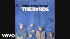 Music video by The Byrds performing It Won't Be Wrong (Audio). Originally released All rights reserved by Columbia Records, a division of Sony Music En. Music Songs, New Music, Good Music, Blue Audio, Roger Mcguinn, Simpsons Episodes, Trending Songs, Verbatim, Columbia Records