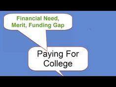 Scholarships for College Students Interested in Music Financial Aid For College, Scholarships For College, Education College, College Information, How To Apply, Diva, Money, Silver, Divas