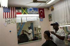 Airbnb abre en Cuba - http://a.tunx.co/Fz35Z