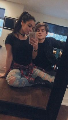 Image result for froy with a girl
