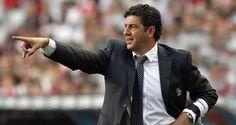 """Soal Taktik, """"Kasta"""" Benfica Di Bawah Bayern -  http://www.football5star.com/liga-champions/soal-taktik-kasta-benfica-di-bawah-bayern/"""