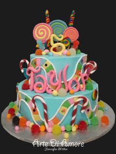 1000+ images about Lollipop   Candyland   Sweet Shoppe ...