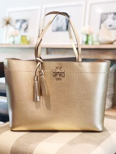 daac22970 New Tory Burch Promo! | Save $100 Off Now - The Double Take Girls
