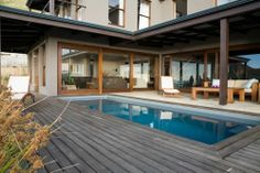 MACD | Fireplaces, Gas fires, Gas heaters, Wood burning stoves, Braais, and Swimming pools | J MacDonald and Sons