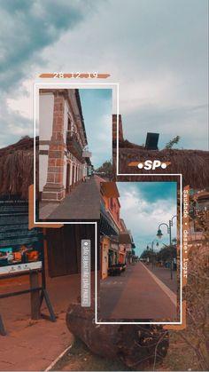 Feeds Instagram, Gif Instagram, Instagram Frame, Creative Instagram Stories, Instagram And Snapchat, Instagram Story Ideas, Instagram Story Questions, Photo Story, Cute Photos