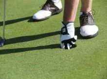 GolferGurus.com: GOLF APPAREL: THE TOP TEN SPIKED GOLF SHOES YOU NEED TO OWN