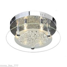 Artistic Awesome Lowes Bathroom Exhaust Fan With Light