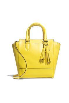 27 Best handbag online shopping images  a9af183845e2b
