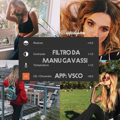 """863 Likes, 100 Comments - ↜Apps da Fama↝ (@appsdafama) on Instagram: """"Filtro da @camilacoelho ❤️ ela usa a opção branquear do FaceTune, quem deve estar aqui amanhã?"""""""