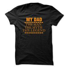 Family Shirts - Daddy t shirts - Mom t shirts Beautiful - Wow-tshirts-43