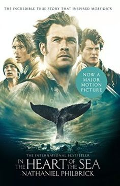 In the Heart of the Sea Movie Poster - Chris Hemsworth, Benjamin Walker, Cillian Murphy Streaming Movies, Hd Movies, Movies To Watch, Movies Online, Hd Streaming, 2015 Movies, Movies Free, The Sea Movie, Love Movie