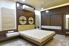 Ceiling Design In Your Bedroom 44 Wardrobe Design Bedroom, Bedroom Bed Design, Bedroom Furniture Design, Bedroom Wardrobe, Modern Bedroom Design, Bedroom Decor, Budget Bedroom, Bed Furniture, Bedroom Sets