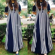 Indian Designer Wear, New Life, Lifestyle, How To Wear, Dresses, Fashion, Outfits, Vestidos, Moda