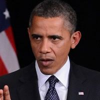 Obama's Third-Party History - Stanley Kurtz - National Review Online    (Don't miss reading this one!)