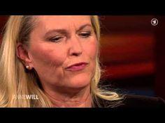 Diskussion : Gibt es ein leben nach dem Tod - Anne Will ARD