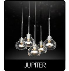 Pendant Lighting | JUPITER