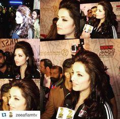 😘 #Repost  (Celina promotes grass root cricket in Dubai ) @zeeaflamtv ・・・ صور أخرى للنجمة الجميلة والمميزة #سيلينا_جيتلي ... More of the beautiful #CelinaJaitly #bollywood #glamour #television #celinajaitly #celina