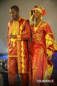 Nubian Royal Court is lavish,obscenely wealthy and sometimes deadly. Courtiers and nobles dress to SLAY.