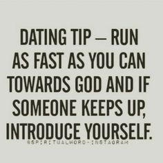Praying for the someone something to think about christ quot Christ Quotes, Religious Quotes, Spiritual Quotes, Faith Quotes, Bible Quotes, Bible Verses, Godly Relationship Quotes, Relationship Goals, Qoutes