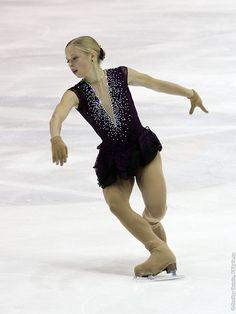 Kristine Gaile