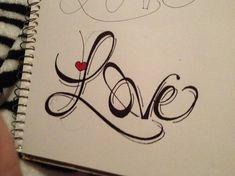 draw drawing love - Google keresés