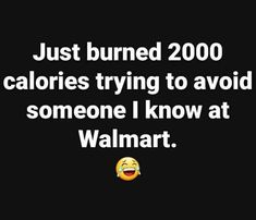 Most Funny Quotes : 32 Sarcastic, Witty, or Just Funny Quotes – – Humor Archive Sarcastic Quotes Witty, Funny Quotes, Badass Quotes, Mom Quotes, Quotable Quotes, Thing 1, I Love To Laugh, Twisted Humor, Twisted Quotes