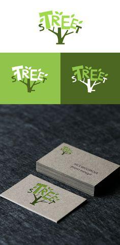 Pin ste uložili na nástenku Moje vecicky. Corporate design pre project sTREEt (including name of the project)