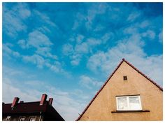 #ZABRZE #townhouse #kamienice #slkamienice #silesia #śląsk #properties #investing #nieruchomości #mieszkania #flat #sprzedaz #wynajem Clouds, Outdoor, Outdoors, Outdoor Games, The Great Outdoors, Cloud