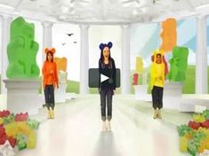 미소가 넘 좋아하는 Gummy Bear Song! Just Dance kids2 Gym Songs, Kids Songs, Gummy Bear Song, Gummy Bears, Just Dance Kids, Brain Break Videos, Bear Songs, Music Classroom