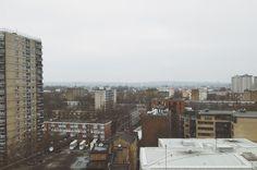London by Gloom | Dan Rubin | VSCO Grid™