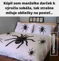 VTÍPKY   Mimibazar.cz