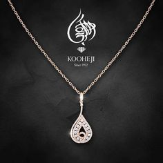 @koohejij  At Jewellery Salon Exhibition 2017 the most Luxurious Jewellery & watches Exhibition in Saudi Arabia. It is an annual exhibitions that takes places in dominant cities. Jeddah from 1 to 4 May 2017 in Hilton Hotel. Riyadh from 8 to 11 May 2017  A https://www.facebook.com/shorthaircutstyles/posts/1762377477386025