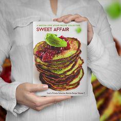 Visit http://enzomatcha.com for recipes on green tea desserts using matcha tea powder