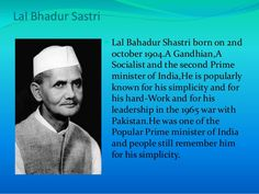 Republic Day National Leader