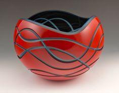 Nick Leonoff-Blown & Carved Glass-03.JPG