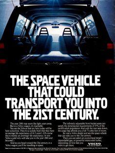 volvo, advert, interior, space travel (720×960)