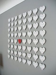 Resultados de la Búsqueda de imágenes de Google de http://ememanualidades.com/wp-content/uploads/2012/05/decoracion-pared.jpg