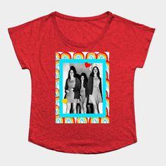 Manson Family Shirt Custom Order True Crime Horror Tshirt   Etsy Best Leggings, True Crime, Family Shirts, Cute Gifts, Custom Shirts, Etsy, Beautiful Gifts, Custom Tailored Shirts, Custom T Shirts