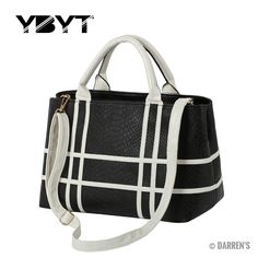 crocodile branded tote hotsale women shoulder color block bags ladies party purse wedding clutches famous designer handbags