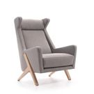 Jane Hamley Wells - Chairs, stools, benches, lounge, tables, storage, shades, luminaires, planters