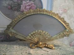 You will receive the exact item(s) shown in the pictures. I usually put a ruler in the pictures for size reference. If I see any defects I will show them (any defects missed are accidental). Victorian Picture Frames, Victorian Pictures, Shabby Chic, Decor Ideas, Cabin, Brass, Shapes, Antique, Ebay