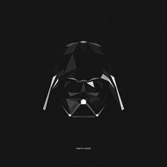 Star Wars Characters on Behance